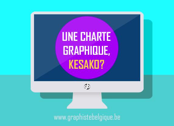 graphiste-freelance-bruxelles-charte-graphique