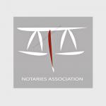 graphiste-freelance-création logo-entreprise-tarif