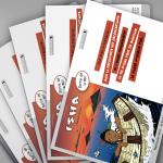 graphiste-freelance-flyer-tarif