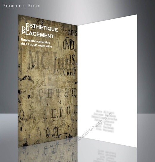 graphiste-freelance-prix-création-carton-d-invitation