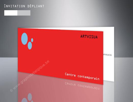 graphiste-prix-création-carte-d-invitation