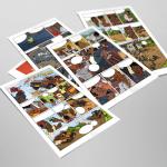 illustrateur-bruxelles-graphiste-freelance