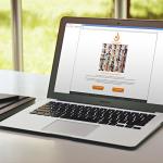 prix-création-site-internet
