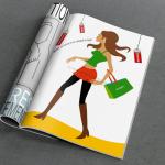 graphiste-google-image-optimisation-296