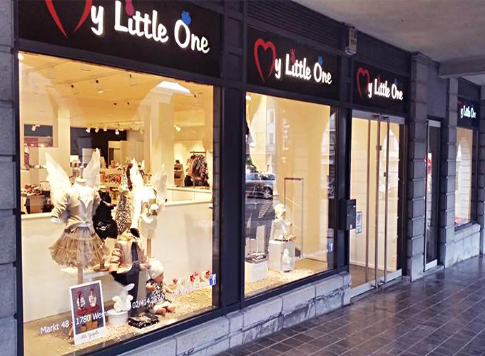 logo-magasin