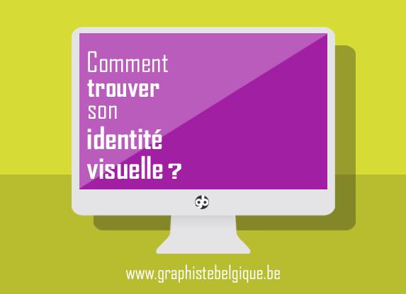 graphiste-belgique-comment-trouver-son-identité-visuelle-