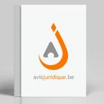 graphiste-freelance-belgique-logotype-juridique