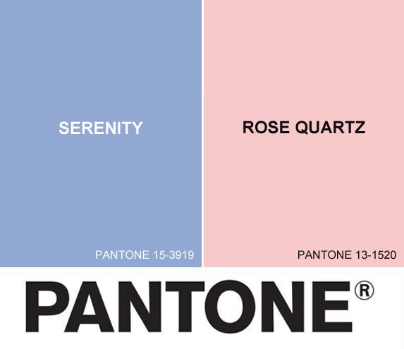couleur-tendance-graphique-2016