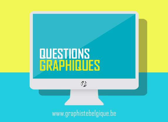 graphiste-freelance-bruxelles-questionnaire