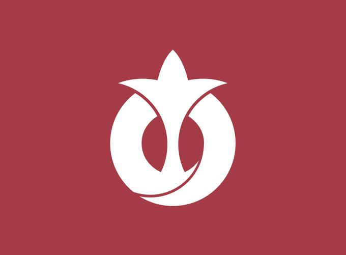graphiste-logo-japon-aichi