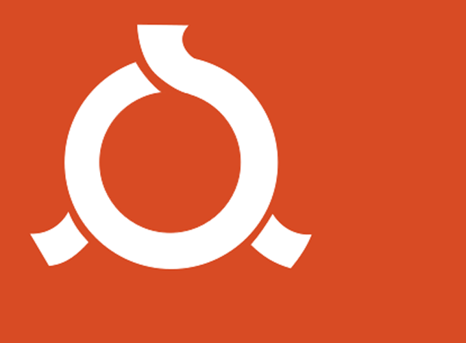 graphiste-logo-japon-fukushima