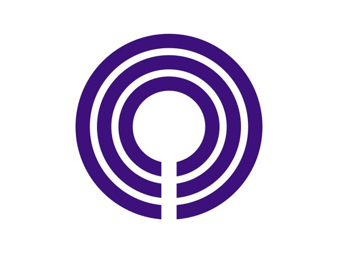 graphiste-logo-japon-kawasaki