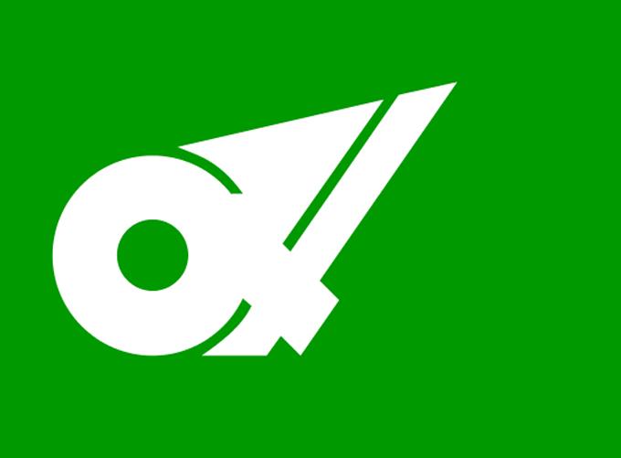 graphiste-logo-japon-mie