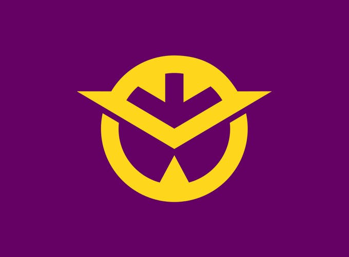 graphiste-logo-japon-okayama