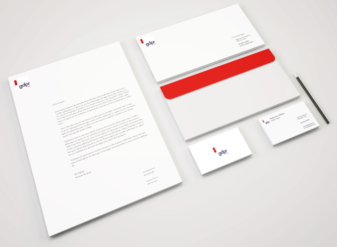 gdpr-logo-bruxelles-graphiste-365