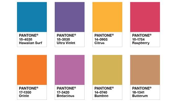 pantone-couleurs-tendances-graphiques-2018